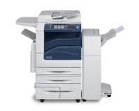 MAY PHOTOCOPY OMAX jpg